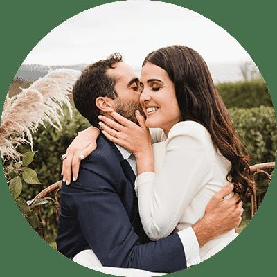 boda en bilbao