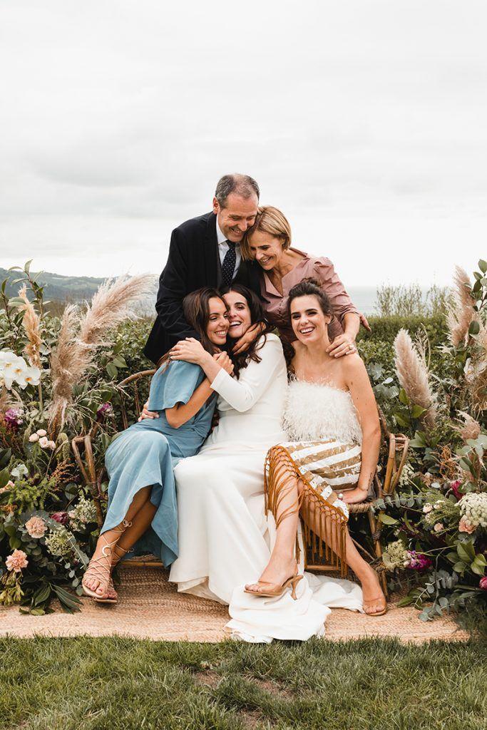 casarse en Bizkaia
