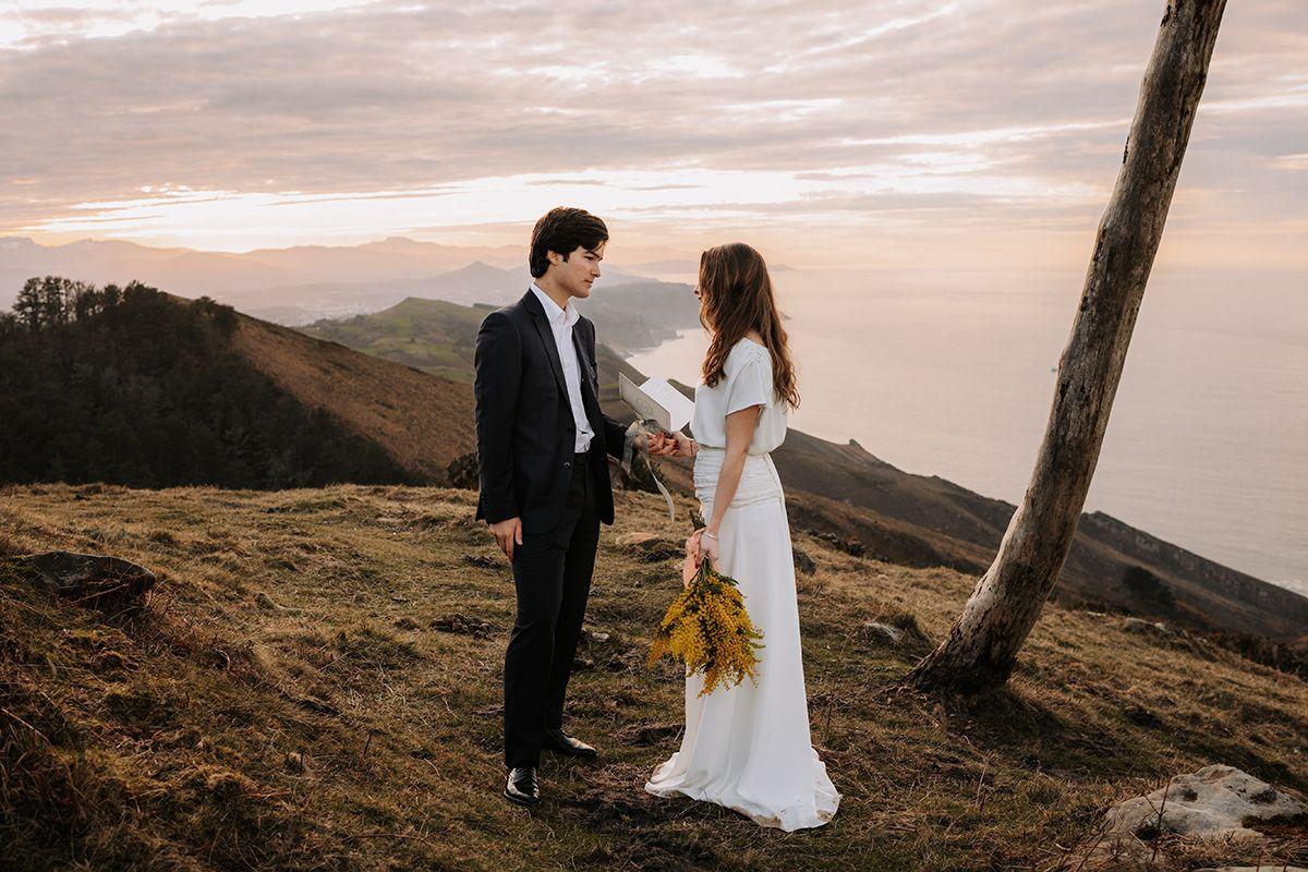 fotografo profesional de boda